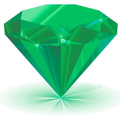 De Emerald Partners