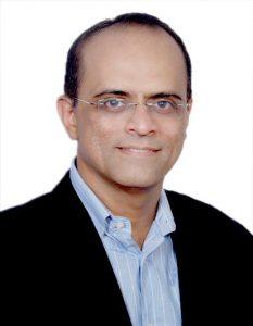 Ramnath Rao